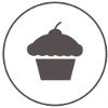 Cupcakes_Button